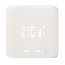 Cronotermostato Diagral Thermo APP Tado Wireless