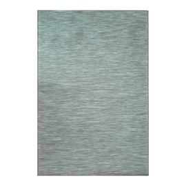 Tappeto Giardino ecru 135 x 190 cm
