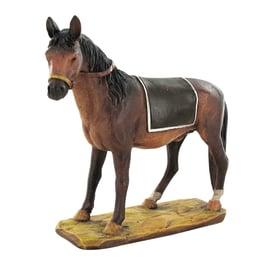 Cavallo H 12 cm