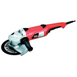 Smerigliatrice angolare Black & Decker KG2000-QS 2000 W