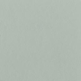 Resina a strato sottile marmo grigio d'oriente Make 1 L