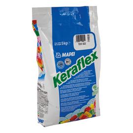 Colla in polvere Keraflex C2 grigio 5 kg