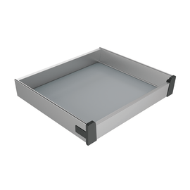Cassettiera X Cucina Ikea
