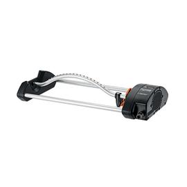 Irrigatore di superfice Oscillante Claber Compact-18