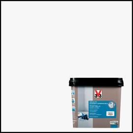 Smalti per piastrelle termosifoni e mobili prezzi e offerte online leroy merlin 3 - Smalto piastrelle v33 ...