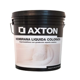 Membrana liquida bianca 20 kg