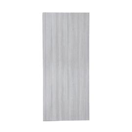 Pannelli controsoffitto 60x60 leroy merlin for Pannello fonoassorbente leroy merlin