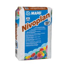 Livellante Nivoplan Mapei 25 kg