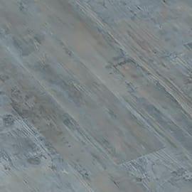 Pavimento vinilico adesivo Story 2 mm