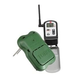 Kit sensore umidità Toro Wireless PSS