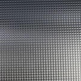 Lamiera alluminio 50 x 25 mm