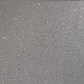 Pittura ad effetto decorativo Glitter Lamé Blu Blu 3 1 L