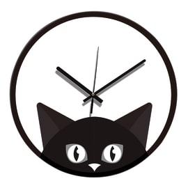 Orologio Cat 34x34