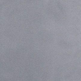 Composizione per effetto decorativo Oxyde Acciaio 1,5 L