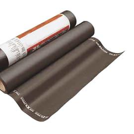 Telo barriera vapore 110 g/m², 1,5 x 50 m