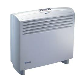 Climatizzatore fisso on-off senza unità esterna Olimpia Splendid Unico Easy SF 2.5 kW