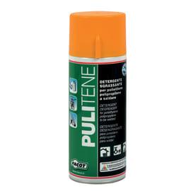 Pulitore Spray  400 ml