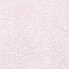 Composizione per effetto decorativo Perla Cipria 1,5 L