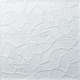 Pannelli per soffitto Valencia 50 x 50 cm