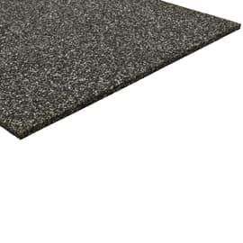 Pannelli fonoassorbenti per interni e esterni soffitti e for Bricoman pannelli fonoassorbenti