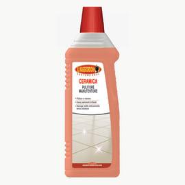 Detergente Maggiordomo Manutentore per ceramica 1 L