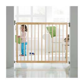 Cancelletti Di Sicurezza Per Bambini Leroy Merlin