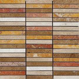 Mosaico Stick 30 x 30 cm