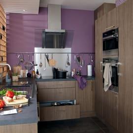 Cucine Componibili Prezzi E Offerte Leroy Merlin