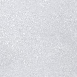 Composizione per effetto decorativo Perla Grafite 1,5 L