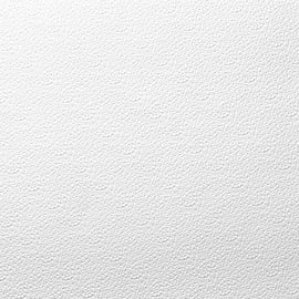 Pannelli per soffitto Turin 50 x 50 cm