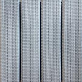 Piastrella Woven 30 x 30  cm x 32  mm