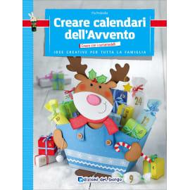 Creare calendari dell'Avvento