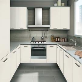 Cucine componibili prezzi e offerte online leroy merlin 2 - Leroy merlin cucine componibili ...