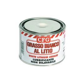 Grasso al litio 500 ml