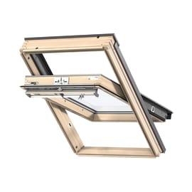 Finestra per tetto Velux GGL CK02 3070 manuale 55x78