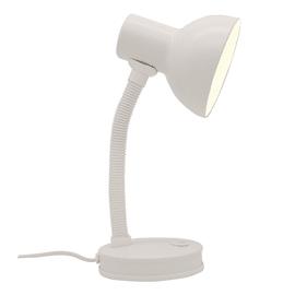 Lampade da scrivania prezzi e offerte online leroy merlin 2 for Prezzi lampadari leroy merlin