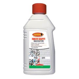 Smacchiatore Maggiordomo Rimuovi graffiti 250 ml