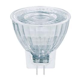 Lampadina LED Osram GU4 =35W luce naturale 36°