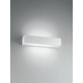 Applique e lampade da parete prezzi e offerte online for Leroy merlin illuminazione esterno