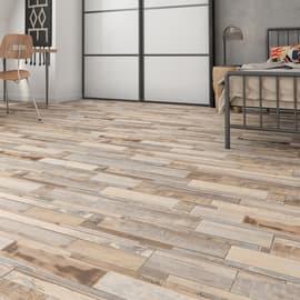 Pavimento vinilico Colour Wood 4.2 mm