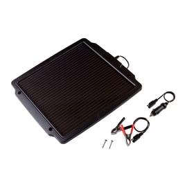 Caricatore solare per cellulari, tablet, PC, batterie auto mod. SOLARA  5.0