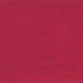 Colore acrilico rosso Primary magenta opaco 130 ml Fleur 2f5f8354bb50