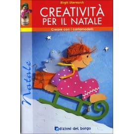 Creatività per il Natale