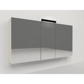 Specchi bagno prezzi e offerte online leroy merlin 3 for Leroy merlin specchi contenitori bagno