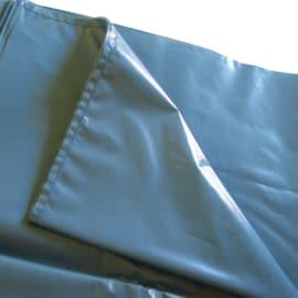Protezione divano L 150 x H 60 x P  270 cm