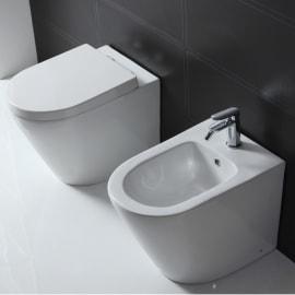 Coppia sanitari bagno - prezzi e offerte