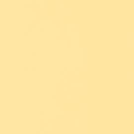 Colore acrilico avorio Fleur opaco 130 ml