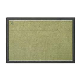 Passatoia Inca colori assoriti 57 cm