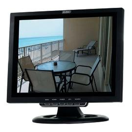 Monitor LCD, TFT 67.3910.20