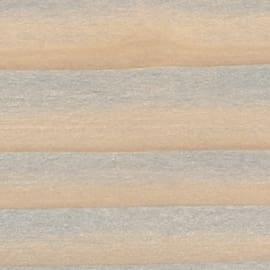 Stucco per legno Olio Decorativo grigio 500 g